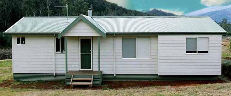 home design in victoria